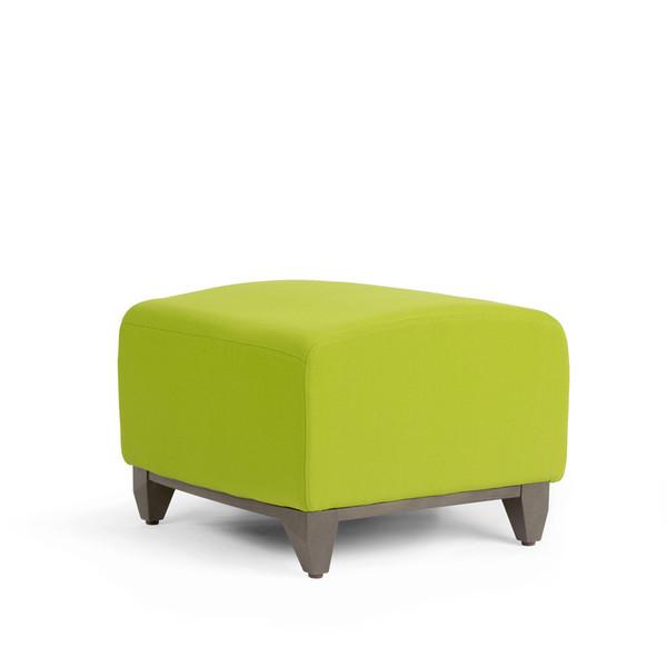 objektwelt poufs hocker. Black Bedroom Furniture Sets. Home Design Ideas
