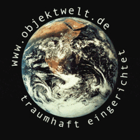 (c) Objektwelt.de